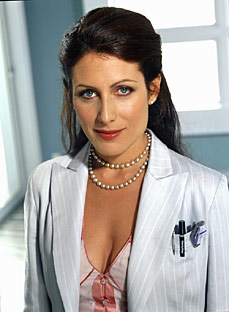 lisa_cuddy.jpg
